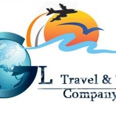 GL Travel & Tour